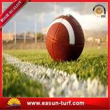 Трава напольного футбола искусственная для травы синтетики футбола футбола