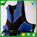 ほとんどの普及した最上質水作業浮遊救命胴衣(HW-LJ045)