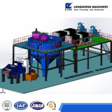 Leistungsfähiger energiesparender Bergbau-tiefes Kegel-Verdickungsmittel