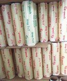 중국 제조자 도매 최고 신선한 PVC는 필름 달라붙는다