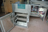 Sterilizzatore ed essiccatore industriali della bottiglia del forno di Fuluke