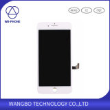 Индикация LCD запчастей OEM цены по прейскуранту завода-изготовителя на iPhone 7