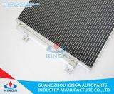 De Condensator van de Kwaliteit a/c van Hight voor Magotan F160 OEM 3c08204118b/D/F/H