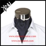 Foulard stampati seta per gli uomini