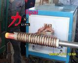 La macchina di ricottura del riscaldamento di induzione per il trattamento della lama per sega