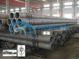 Tubulação de aço de carbono de JIS G3461 STB410 para Bolier e tubulação da finalidade da pressão
