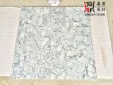 Плитки Прага китайского начала серые для домашнего украшения