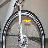 2016 새로운 최신 MTB E 자전거
