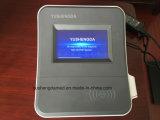 Analisador rápido do Immunoassay do dispositivo do teste do equipamento médico da alta qualidade
