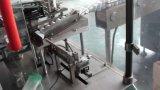 De Kartonnerende Machine van het sachet, de Kartonnerende Machine van de Zak, de Kartonnerende Machine van de Zak