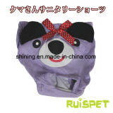 محبوب لباس بيع بالجملة كلب لهاث [فسولوجكل] 3 لون