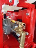 Спрейер силы газолина рюкзака емкости 909 бака аграрного машинного оборудования 25L