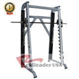 De Machine van Smith voor de Commerciële Machine van de Geschiktheid van de Apparatuur van de Gymnastiek