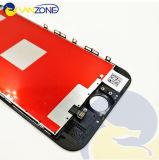 Экран Orignail LCD для экрана касания экрана iPhone 6s LCD