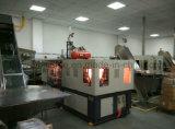 máquina del moldeo por insuflación de aire comprimido del animal doméstico 10L-20L