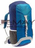 Paquets de dames de sacs de sport en plein air 2016 sacs à dos de tendance augmentant 30L