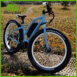 Bike Bike цикла Китая e облегченный электрический с 9 скоростями Deraileur