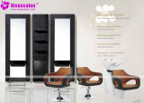 شعبيّة [هيغقوليتي] صالون أثاث لازم شامبوان حل صالون كرسي تثبيت ([ب2044ا])