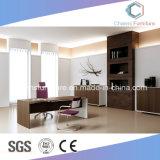 Unterer Preis-neuer Konstruktionsbüro-Möbel-Tisch mit Mischfarbe
