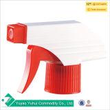 최신 판매 플라스틱 정원 트리거 스프레이어 Ts A9
