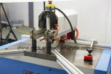Автоматическая деревянная верхняя линия автомат для резки Tc-150