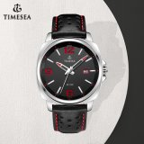 O relógio popular o mais atrasado de quartzo dos esportes do relógio de pulso feito sob encomenda novo da forma dos braceletes de relógio para os homens 72131