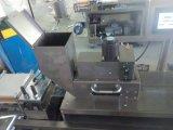 Pharmazeutische Alu Belüftung-Selbstblasen-Verpackungsmaschine Dpp-140A