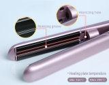 100% anti cabelos do vapor do escapamento que denominam as ferramentas (V179)