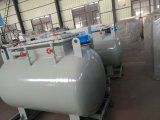 Marine Equipment Sewage Treatment Toilets Seedling Approved Solas