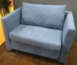 Base do sofá da sala de visitas do estilo 2016 novo única