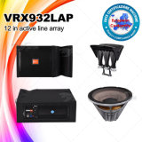 Vrx932lap 12 Inch Audio System Active Line Array