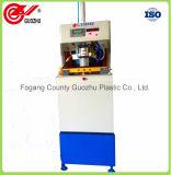 Cer genehmigte mit halbautomatischer Schlag-formenmaschine (für Flasche des Haustier-5-Gallon)