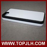 De in het groot Sublimatie van de Dekking van het Geval van de Telefoon van PC Mobiele voor iPhone 7