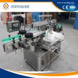 Preço de fábrica de alta velocidade da máquina de etiquetas