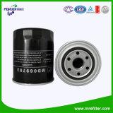 Auto Parts del motor de filtro de aceite para Mitsubishi coche MD069782