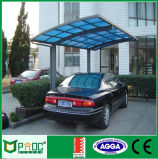 2017 New Design Carports avec couverture automobile