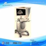 De volledig-digitale Scanner van de Ultrasone klank van het Karretje