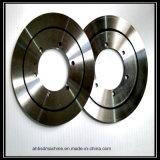 Auto ferragem da precisão, fazer à máquina feito sob encomenda do CNC de /Aluminum /Machine/Machined do metal