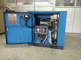 BK7.5-8G 10HP 42CFM / 8BAR Compressor elétrico fixo de parafuso barato