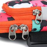 Подгонянный облегченный идущий мешок рукоятки вспомогательного оборудования сотового телефона
