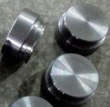 Штуцеры CNC для гидровлического цилиндра