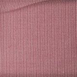 tissu de Shirting de tissu de Spandex du nylon 3% du coton 27% de 50s 70%