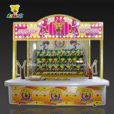 Het cabine-Boze Stuk speelgoed van Carnaval van de Spelen van het Pretpark
