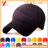 Выдвиженческие Unisex шлемы спортов бейсбольных кепок вышивки