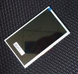 7 Scherm Display024 van de Aanraking van de Module van de duim 800X480 het Klantgerichte TFT LCD