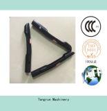 Tôle galvanisée personnalisée par OEM acier inoxydable en acier/formant l'estampage