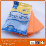 Non-Woven ткань чистки ткани, ткань чистки домочадца многофункциональная