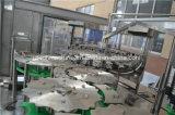 Prezzo in bottiglia 3 in-1 automatico dell'imbottigliatrice dell'acqua minerale