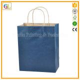De Chinese Verpakking van de Zak van het Document van de Prijs van de Fabriek