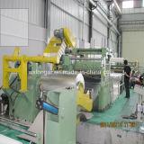 Rol 650mm van het staal de Economische Scherpe Lijn van de Breedte